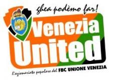 Venezia United