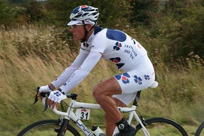 Philippe Gilbert: è lui a trionfare nella diciannovesima tappa della Vuelta.