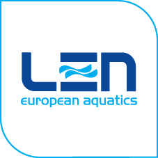 LEN_Logo