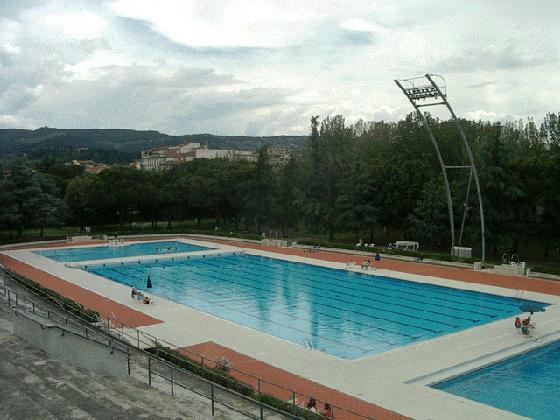 la piscina costoli di firenze pianeta sport