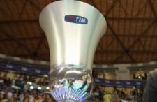 Supercoppa TIM