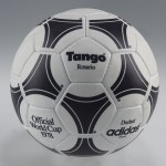 Tango 1978