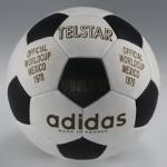 Telstar 1970
