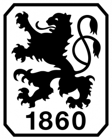 Monaco 1860