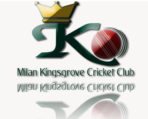 milan kingsgrove